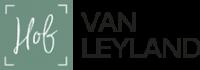 Hof van Leyland