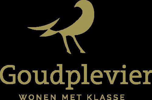 Goudplevier Groningen