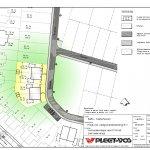 Situatie tekening Baflo 4 won Callenburgh 1511189660.pdf