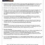 verkoopprocedure type Callenburgh Baflo 1511189611.pdf