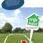 Brochure Uw Nieuwbouwkavel