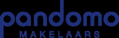Afbeeldingsresultaat voor pandomo logo
