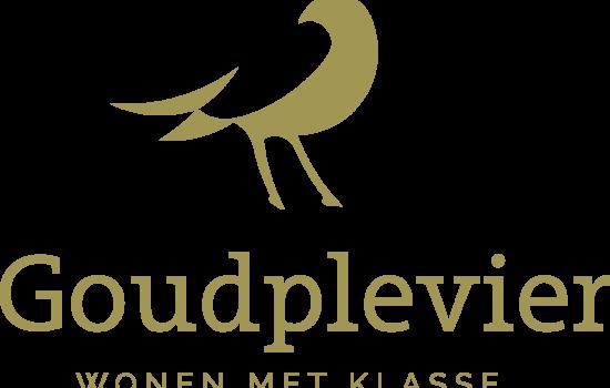 Woningtype Goudplevier - type A in het project Goudplevier te Groningen