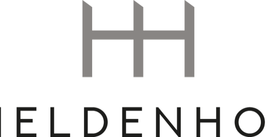 Woningtype Type B1 in het project Heldenhof te Emmen