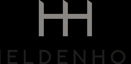 Woningtype Type C in het project Heldenhof te Emmen