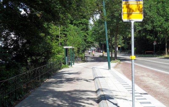 Nieuwbouw in Driebergen-Rijsenburg