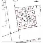 Uittreksel Kadastrale Kaart: HELPMAN HMN02 6747 M 2