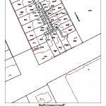 Uittreksel Kadastrale Kaart: HELPMAN HMN02 3526 M