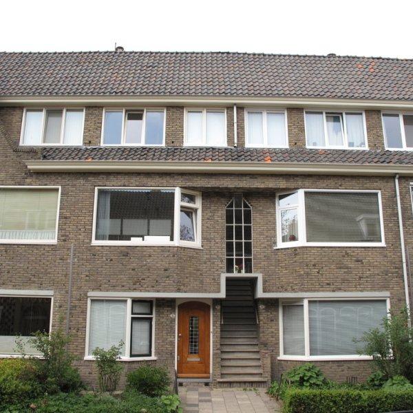 Lorentzstraat 5 b , GRONINGEN