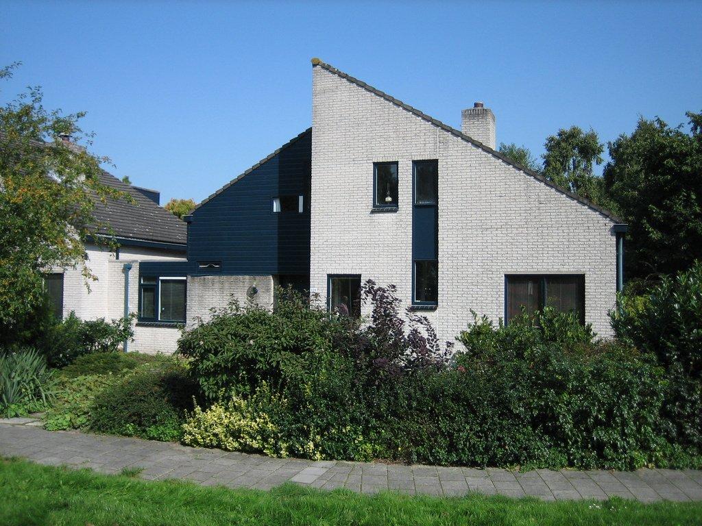 Luxe Badkamers Groningen : Vestdijklaan groningen