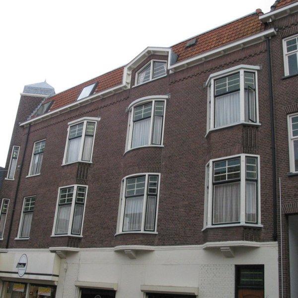 Marktstraat 2, GRONINGEN