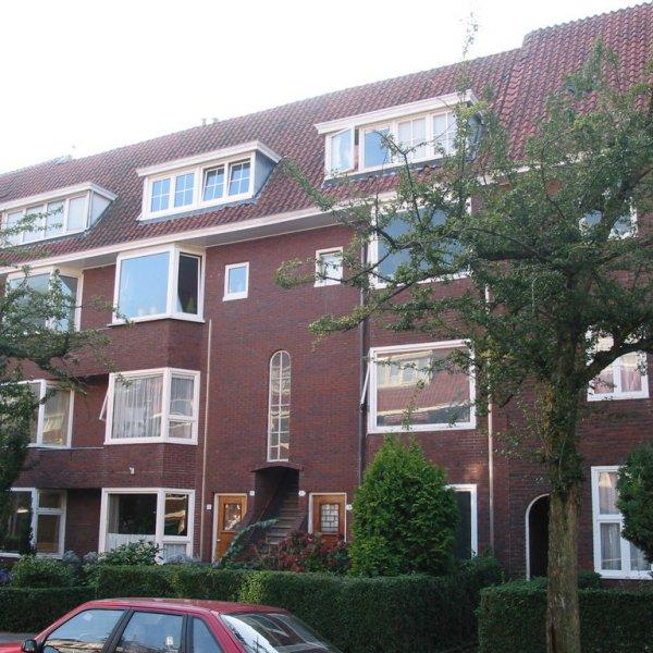 Rijnstraat 5 a , GRONINGEN