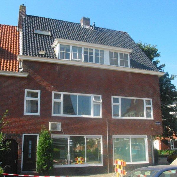 Rijnstraat 15 a , GRONINGEN
