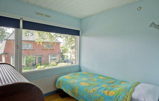 Oldenhofstraat 36, ASSEN