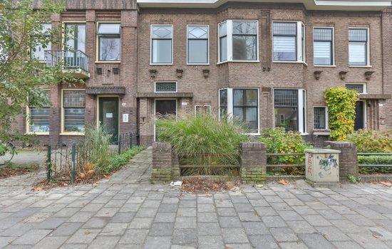 Oostersingel 166, GRONINGEN