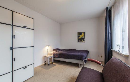 Jan Steenstraat 46, GRONINGEN