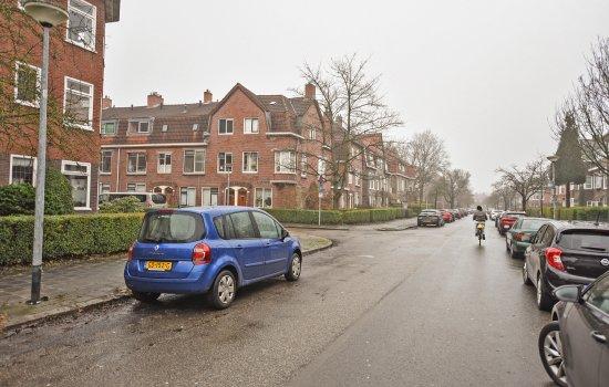 Coendersweg 45-b, GRONINGEN