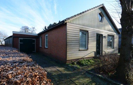 Ommelanderwijk 225, VEENDAM