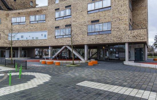 Semmelweisstraat 94, GRONINGEN