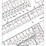 Uittreksel Kadastrale Kaart: HELPMAN HMN02 6767 M 2