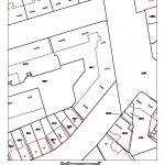 Uittreksel Kadastrale Kaart: HELPMAN HMN02 6244 M 19