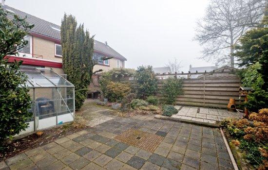 Scheldestraat 7, ASSEN