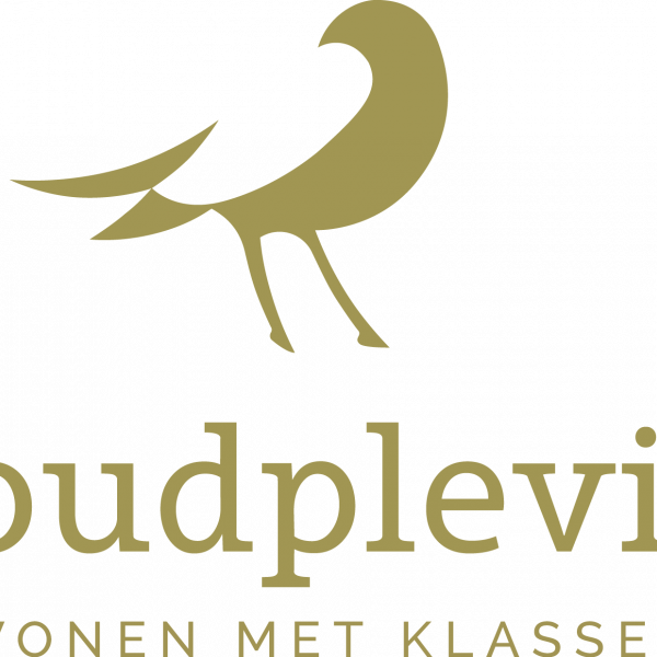 Goudplevier - type A, bouwnummer 6