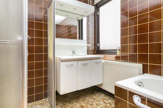 Zonnehof 10, HARDENBERG