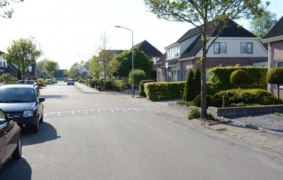Brouwersweg 78, VEENDAM