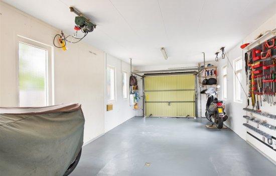 Gerrit Imbosstraat 43, FOXHOL