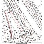 Uittreksel Kadastrale Kaart: GRONINGEN GNG00 11577 A