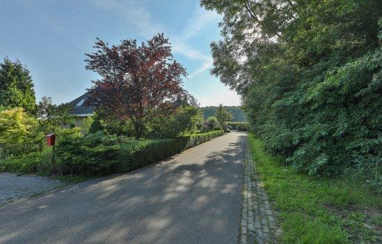 Woldjerspoorweg 53, GRONINGEN