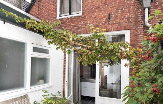 Oosterhavenstraat 14, GRONINGEN