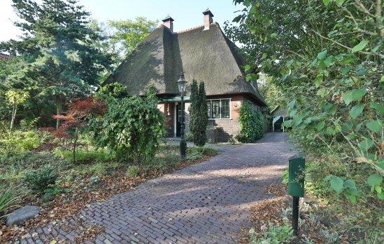 Middelhorsterweg 73, HAREN GN