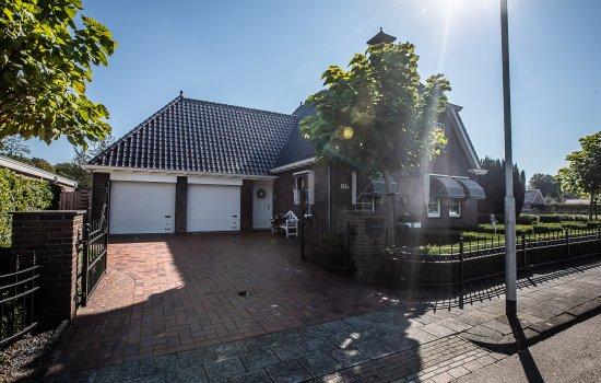 Landbouwstraat 256-C, WILDERVANK