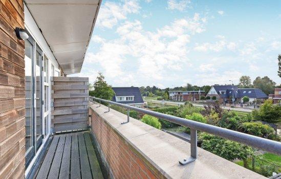 Willem Valkstraat 33, GRONINGEN