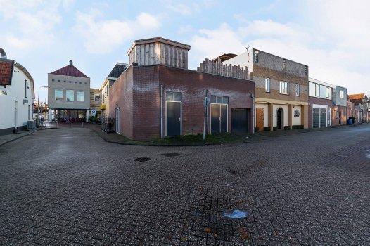 Oosteinde 30-a, HARDENBERG