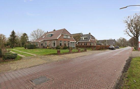 Hoofdstraat 16, ZEIJEN