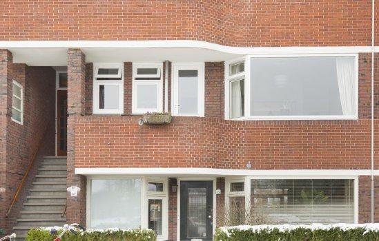 Hamburgerstraat 62-a, GRONINGEN