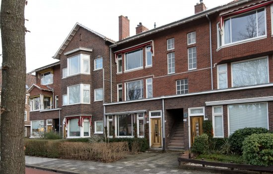 Paterswoldseweg 186-a, GRONINGEN