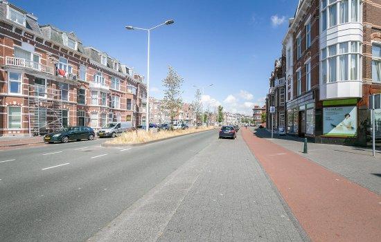 2e Schuytstraat 195-a, DEN HAAG