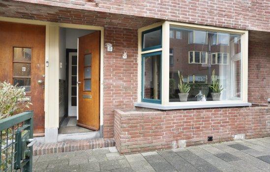 Ceramstraat 13, GRONINGEN