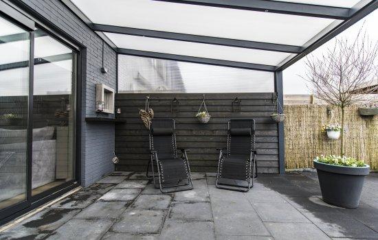 Jacob van Hattumstraat 56, GRONINGEN