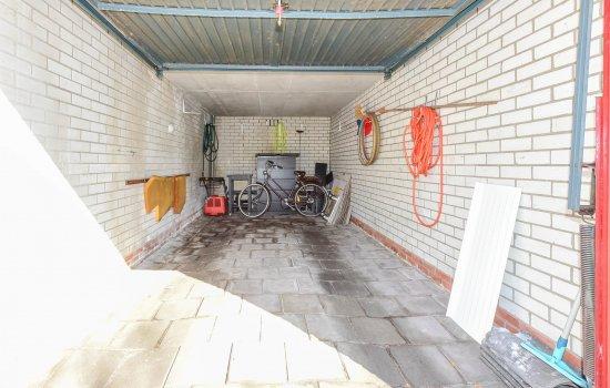 Achterberghof 18, HAREN GN