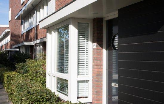 Stadstorenwoning | Berckelbosch, bouwnummer 403