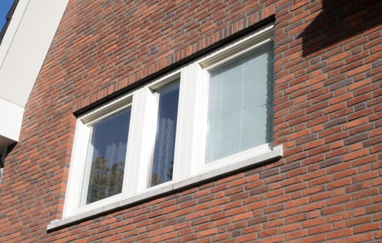 Stadsvilla | Berckelbosch, bouwnummer 401