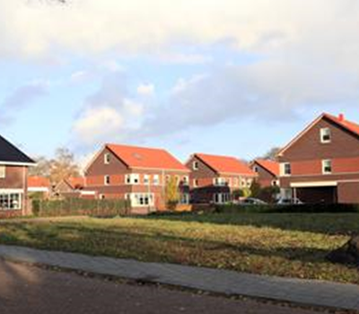 Nolensstraat 0-ong, WILDERVANK