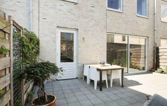 Langestraat 129, GRONINGEN