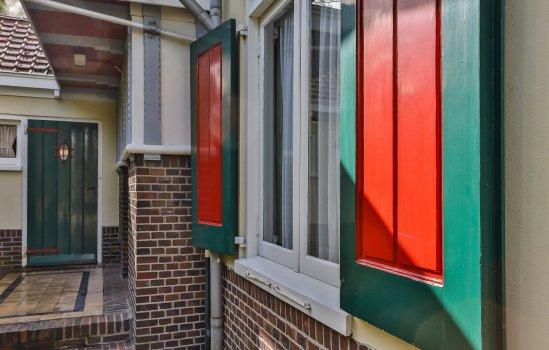 Stationsweg 11, HAREN GN