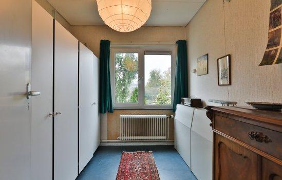 Oosterweg 58, HAREN GN